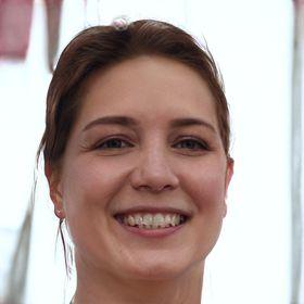 Cheryl Lucas