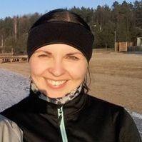 Kasia Pietrasiewicz