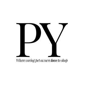 PurrfectlyYappy.com