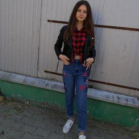 Daria SB