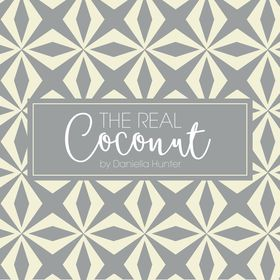 The Real Coconut