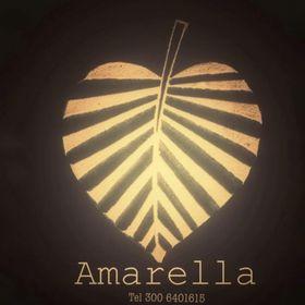 Amarella Accesorios