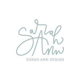 Sarah Ann Design