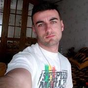 Bogdan Roambă