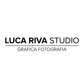 Luca Riva