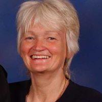 Lorraine Horlor