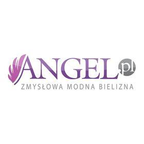 Angel.pl Bielizna Lingerie