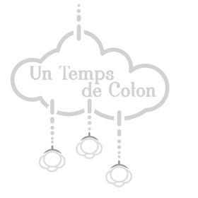 Un Temps de Coton