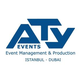 ATY Events
