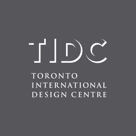 TIDC: Toronto International Design Centre
