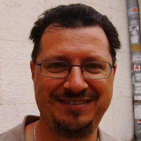 Tibor Marki