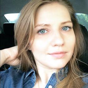 Julia Gorbunova