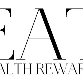 EAT Health Rewards | Healthy Eating | Keto Recipes | Weight Loss