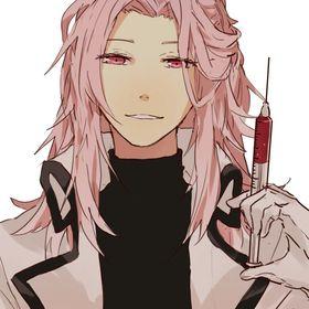 Azuruko