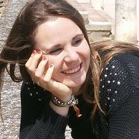 Francesca Castelli