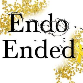 Endo Ended