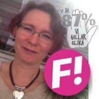 Wivi Grapenholt