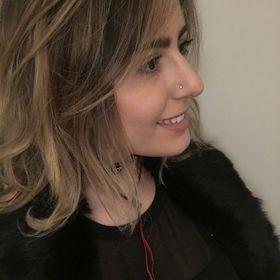 Ana Jorge Ferreira