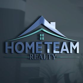 HomeTeam Tallahassee