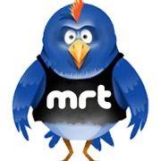 MyRes Tweets