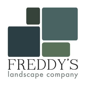 Freddy's Landscape Co.
