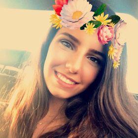 Paola Martellet