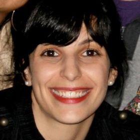 Isabel Abduch