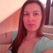 Lívia Tóth