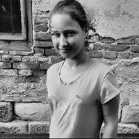 Veronika Brdlíková