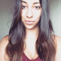 Indea Smith-Boora