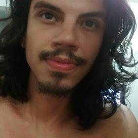 Rodrigo Morais Miranda