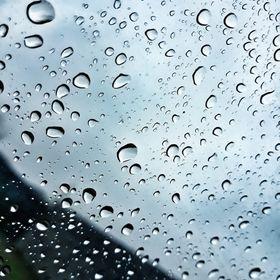 Yağmur gozlum