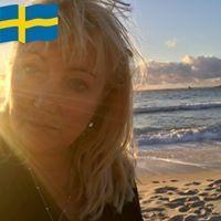 Katarina Martinsson