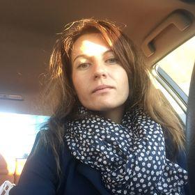 Асия Юрченко