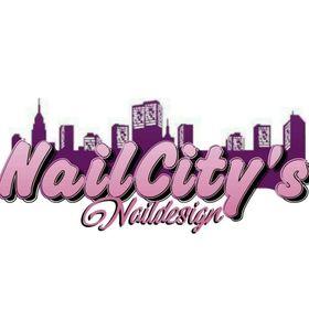 NailCity's NailDesign Tiel