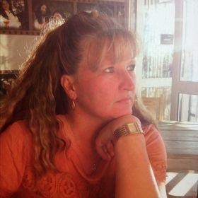 Lyn Jocelyn