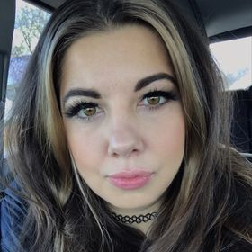 Rachel Mobley
