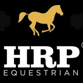 HRP Equestrian