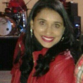 Ana Agraciada