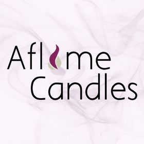 Aflame Candles
