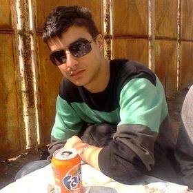 Rami Soboh