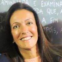 Rosane Vilaverde