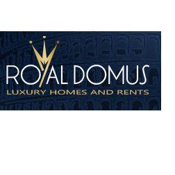 RoyalDomus International