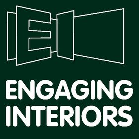 engaging interiors limited