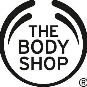 The Body Shop Italia