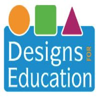 Designs For Education