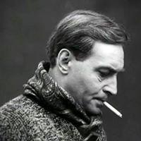 Alexandr Dunaev
