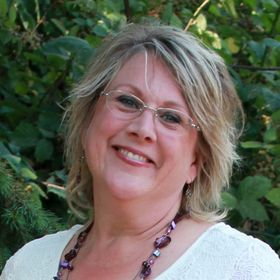 Kristine Farley