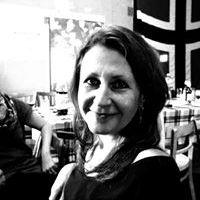Kamila Losertová