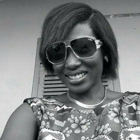 Akwasi Nkwantah